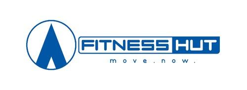 FITNESS-HUT-logo-move-now-horizontal-pantone-2945-