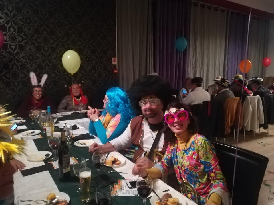 Jantar Carnaval Rotary (15).jpg