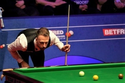 0_2019-Betfred-Snooker-World-Championship-Day-Sixt