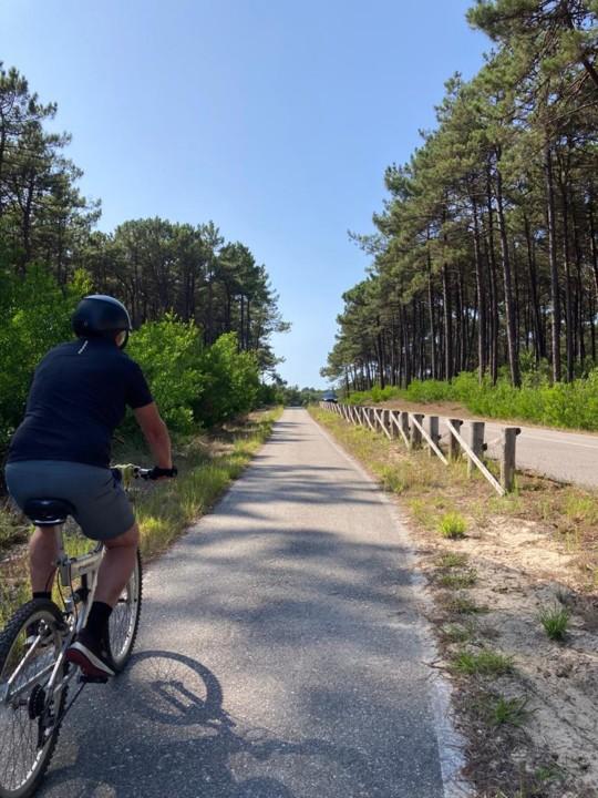 pedalar em plano.jpg