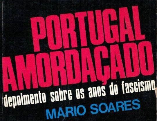 Portugal Amordaçado.jpeg
