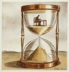 contar o tempo.png