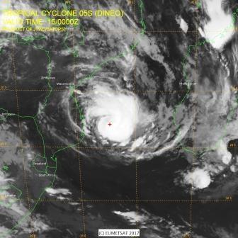 tropical-cyclone-dineo-satellite-image-00z-februar