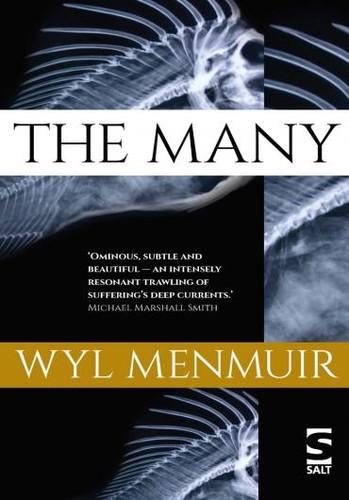 Wyl-Menmuir -The-Many.jpg