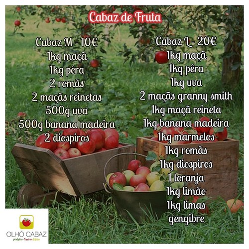 Cabaz Fruta Outubro.jpg