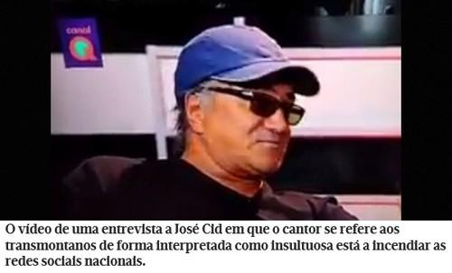 José Cid 30Mai2016 aa.jpg