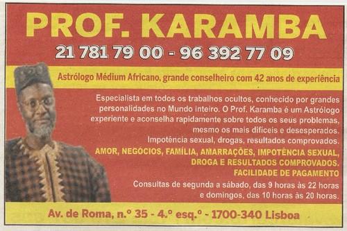 Professor Karamba.jpg