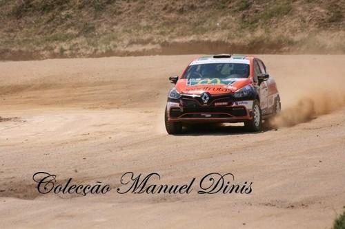 Rally de Portigal 2017 (693).JPG