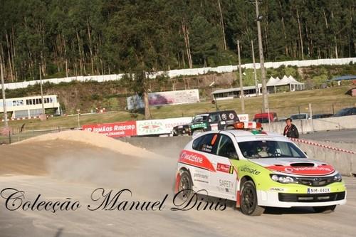 2015 Shakedown  Rally de Portugal 2015 (12).JPG