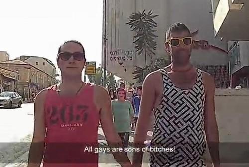jerusalém shai Ophir, vídeo,.jpg