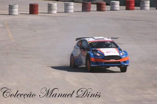 2015 Shakedown  Rally de Portugal 2015 (542).JPG