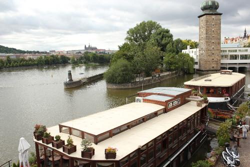 IMG_1704 Praga