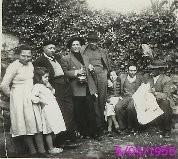 familia araujo.jfif