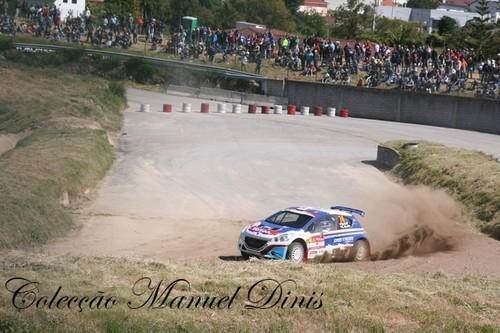2015 Shakedown  Rally de Portugal 2015 (709).JPG