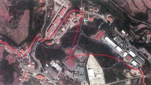 ANEXO III Cronograma 2.jpg