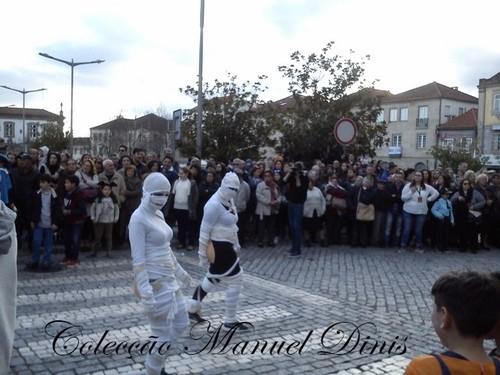No Carnaval as Corridas de Vila Real  (20).jpg