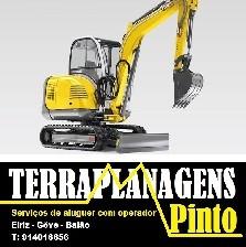 Miguel Pinto_Cartão_224.jpg