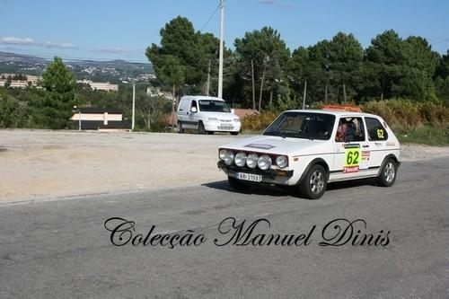Rally de Portugal Histórico 2015 (787).JPG