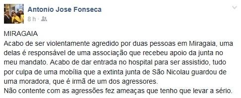 António Fonseca 13Fev2016 aa.jpg
