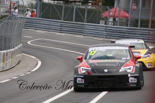 46º Circuito Internacional de Vila Real sexta (64