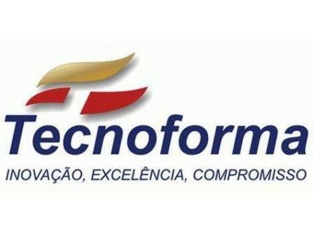 Tecnoforma2015.jpg