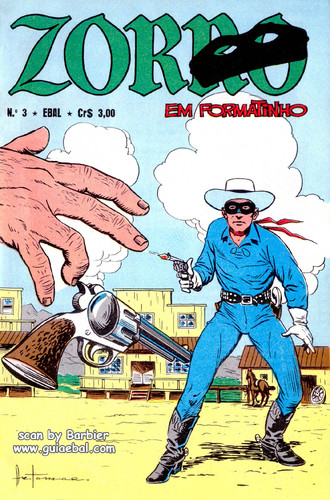 Zorro - N 0001.jpg