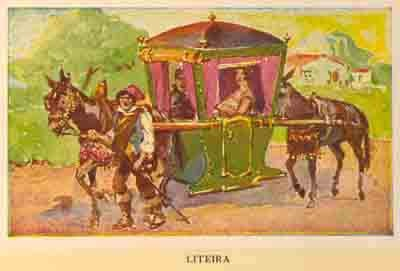 34 - 01 Liteira b.jpg