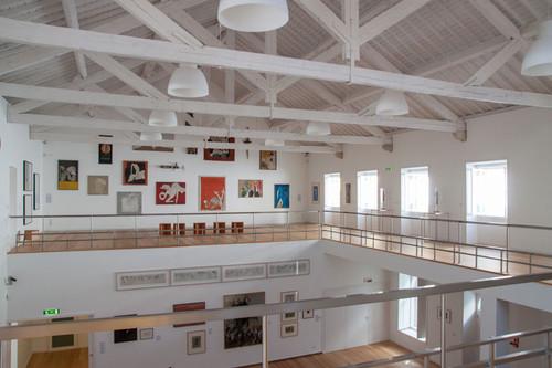 museu-julio-pomar-NAC_34.jpg