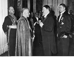 igreja católica e nazismo.jpg