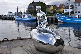 Copenhaga 03.jpg
