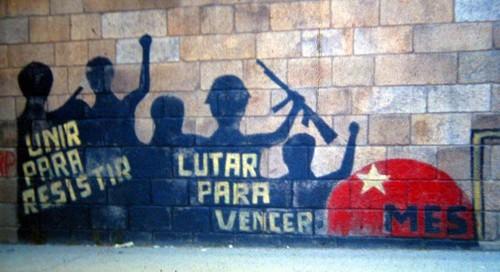 MES_Unir_para_resistir_Henrique_Matos.jpg