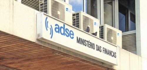 ADSE(MF).jpg