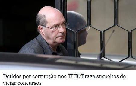 Corrupção nos TUB de Braga Fev2016.jpg