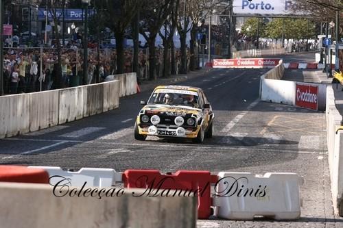 Porto Street Stage Rally de Portugal (205).JPG