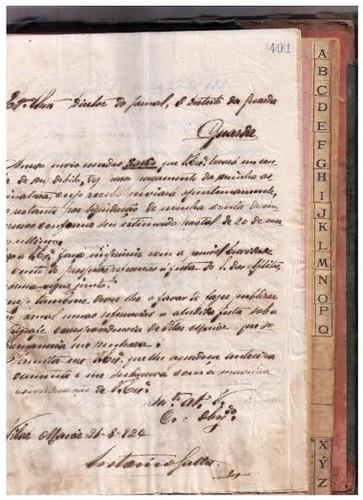 António Gata.jpg