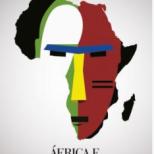 áfrica.png