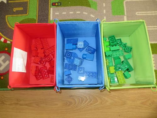 peças cores (1).JPG