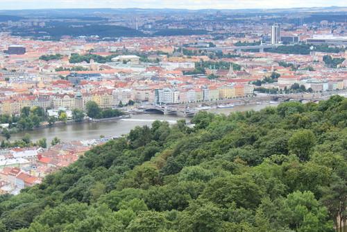 IMG_1468 Praga
