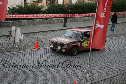 Rally de Portugal Histórico quinta 2014 (33).JPG