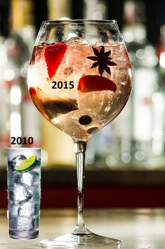Bar-Astor_Gin-Tônica_Tea-Tonic-Frutas-Vermelhas_1