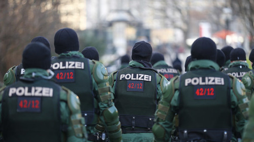 germany-islamist-carnival-terror.si[1].jpg