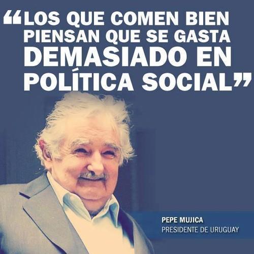 mujica.jpg
