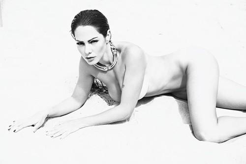 Diana Bouth 8