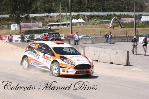 2015 Shakedown  Rally de Portugal 2015 (899).JPG