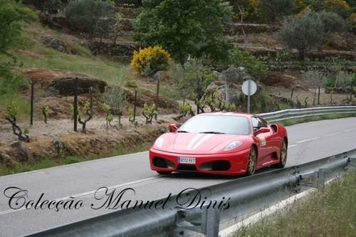 Portugal GT Tour 2015 (227).JPG