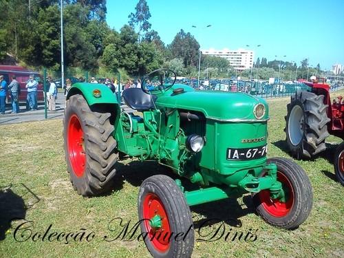 Automobilia de Aveiro 2015 (31).jpg