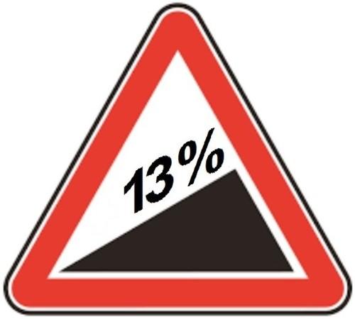 SinalSubida13%.jpg