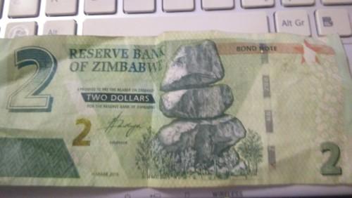 Zimbabwé 001.jpg