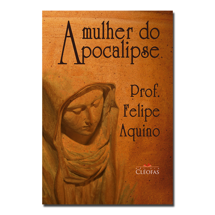 a_mulher_apocalipse.png