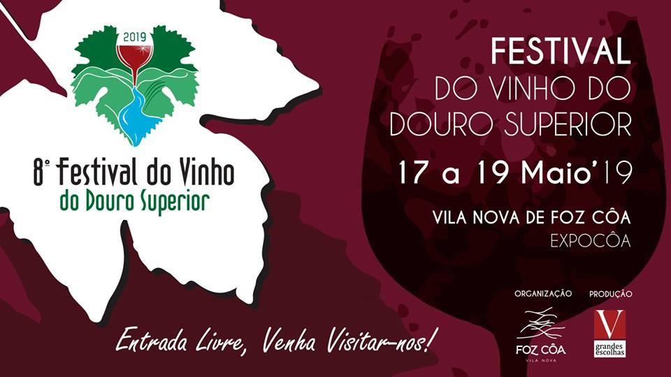 Festival do Vinho.jpg